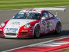 porsche-carrera-cup-gb-at-silverstone-october-2012-020