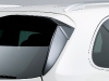Porsche Cayenne Progressor by JE Design