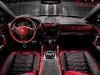 porsche-cayenne-with-red-crocodile-interior-11
