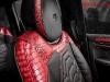 porsche-cayenne-with-red-crocodile-interior-3