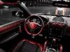 porsche-cayenne-with-red-crocodile-interior-7
