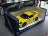 porsche-cayman-gt4-toy-car-10