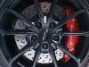 porsche-cayman-gt4-toy-car-3