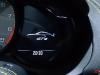 porsche-cayman-gt4-toy-car-4