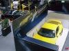 porsche-cayman-gt4-toy-car-5