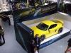 porsche-cayman-gt4-toy-car-6