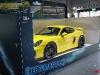 porsche-cayman-gt4-toy-car-8