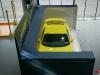 porsche-cayman-gt4-toy-car-9