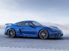 porsche-cayman-gt4-official-03