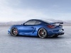 porsche-cayman-gt4-official-04