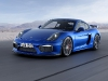porsche-cayman-gt4-official-05