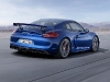 porsche-cayman-gt4-official-06