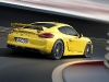porsche-cayman-gt4-official-08