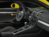 porsche-cayman-gt4-official-10