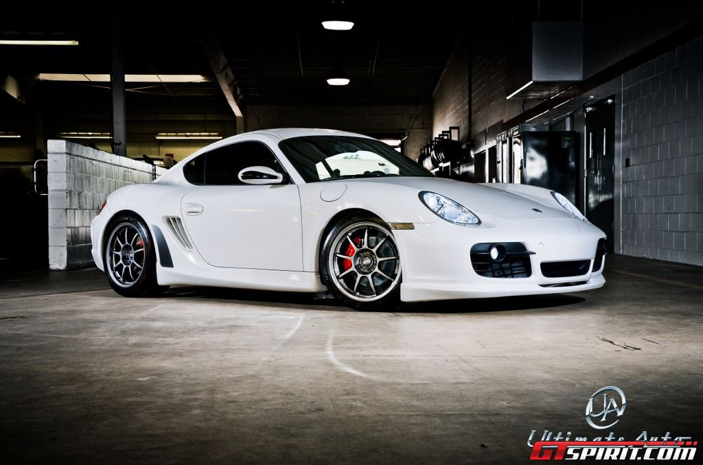 http://www.gtspirit.com/wp-content/gallery/porsche-cayman-s-by-ultimate-auto/243992_434328506608172_1967864251_o.jpg