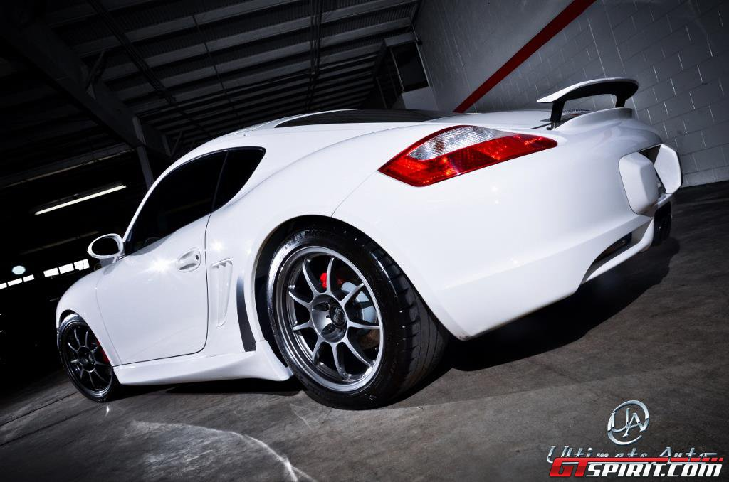 http://www.gtspirit.com/wp-content/gallery/porsche-cayman-s-by-ultimate-auto/457441_434328623274827_384907478_o.jpg
