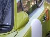 porsche-dp-964-classic-s-10