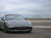 porsche-driving-experience-16