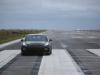 porsche-driving-experience-17