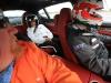 porsche-driving-experience-3