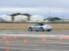 porsche-driving-experience-9