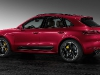porsche-macan-turbo-5