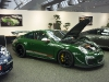 Porsche 911 GT3 RS 4.0 Colours