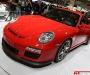 997 Porsche GT3