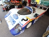 porsche-le-mans-heritage-at-goodwood-11
