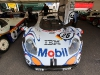 porsche-le-mans-heritage-at-goodwood-12