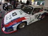 porsche-le-mans-heritage-at-goodwood-15