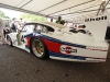 porsche-le-mans-heritage-at-goodwood-16