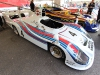 porsche-le-mans-heritage-at-goodwood-19