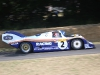 porsche-le-mans-heritage-at-goodwood-2