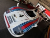 porsche-le-mans-heritage-at-goodwood-20
