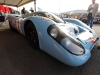 porsche-le-mans-heritage-at-goodwood-22