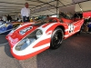 porsche-le-mans-heritage-at-goodwood-23