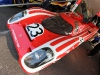 porsche-le-mans-heritage-at-goodwood-24