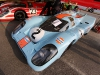 porsche-le-mans-heritage-at-goodwood-25