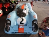 porsche-le-mans-heritage-at-goodwood-26