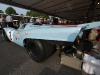 porsche-le-mans-heritage-at-goodwood-29