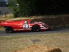 porsche-le-mans-heritage-at-goodwood-3