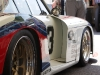 porsche-le-mans-heritage-at-goodwood-37
