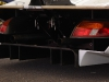 porsche-le-mans-heritage-at-goodwood-39