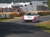 porsche-le-mans-heritage-at-goodwood-6