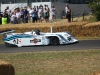 porsche-le-mans-heritage-at-goodwood-8