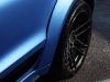 porsche-macan-turbo-by-topcar-3