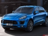porsce-macan-side-2