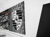 porsche-museum-34