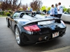 cars-coffee-may-17-2016-12